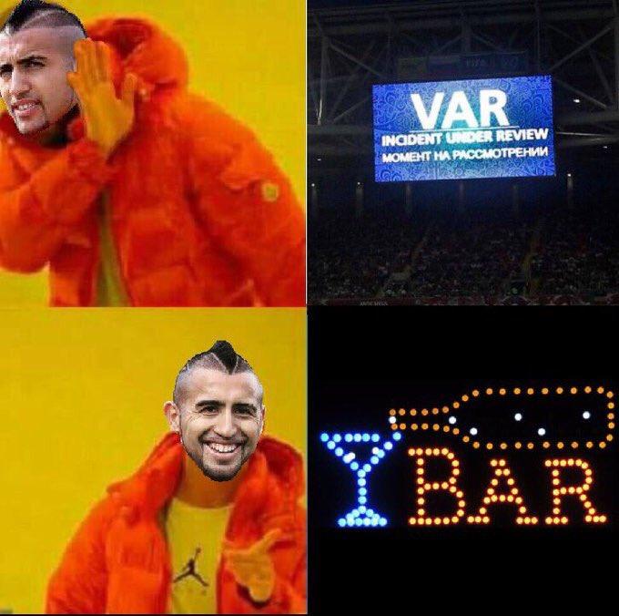 Vidal 2