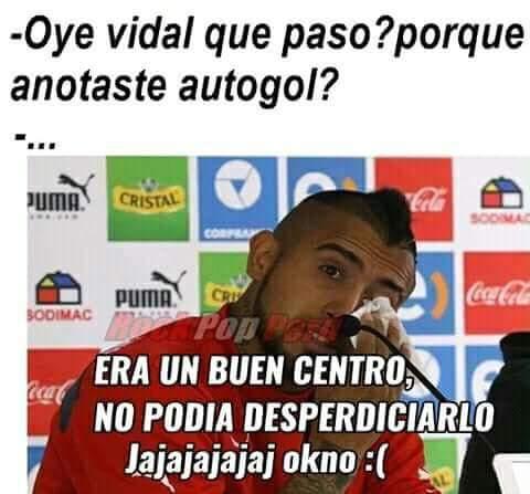 Vidal 3
