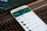 Whatsapp te va a dejar liberar espacio fácil y rápido