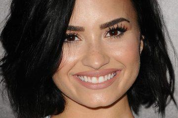 Demi Lovato se niega a poner una etiqueta a su sexualidad