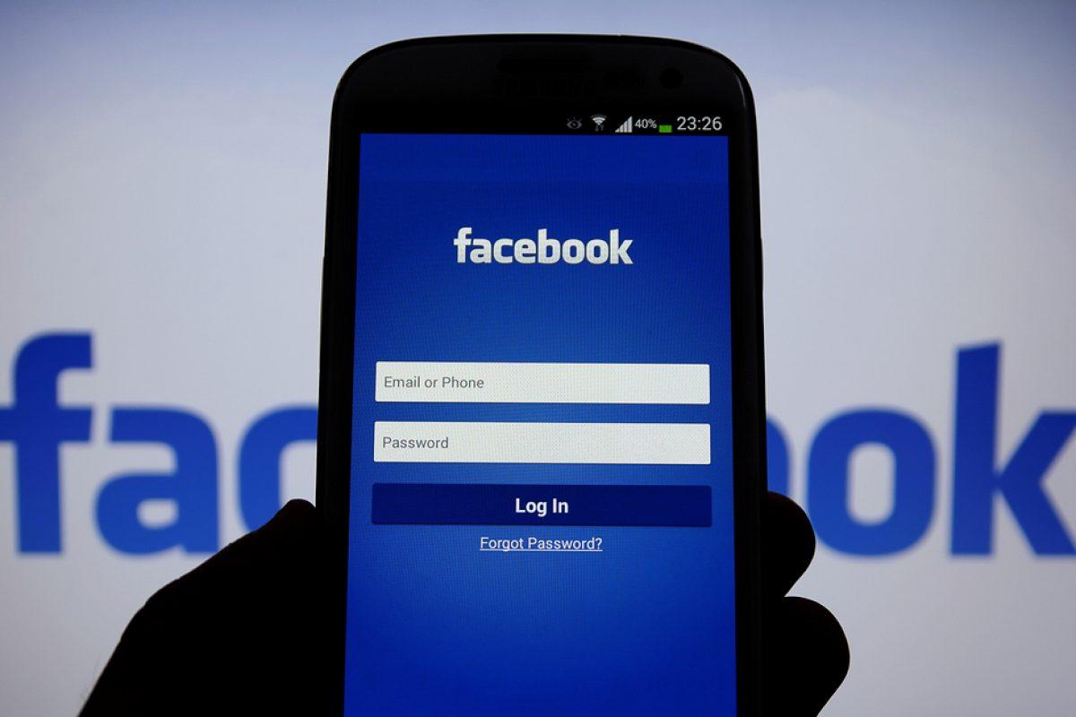 Facebook ofrece millones de dólares por derechos musicales