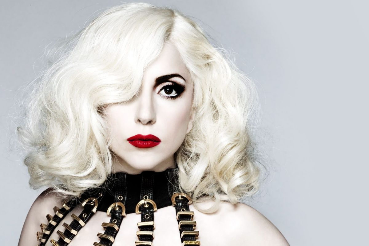 Lady Gaga le dice adiós a sus fans