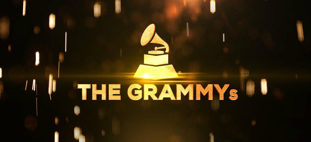 El anuncio de los Grammys 2019 cambió de fecha