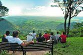 Sector turístico celebra decisión del Congreso de mantener los feriados móviles