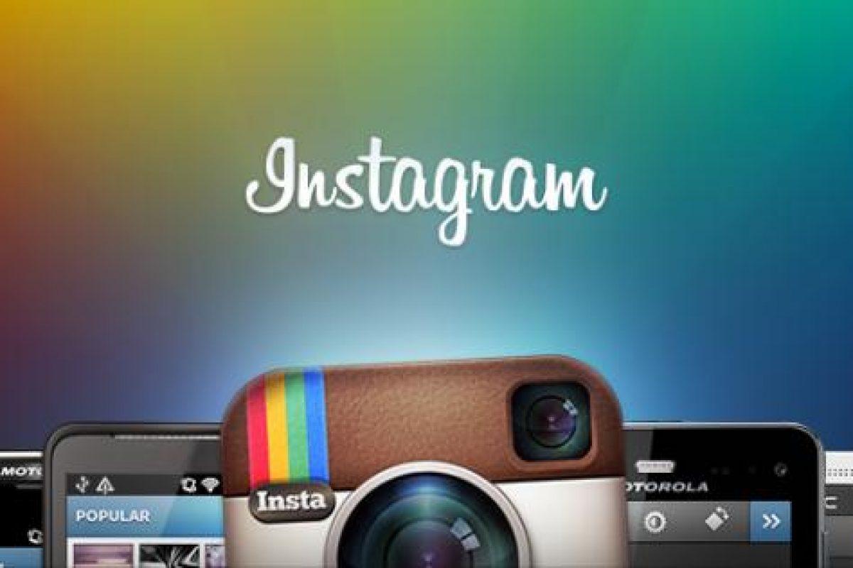 """Instagram ahora permite compartir sus """"stories"""""""