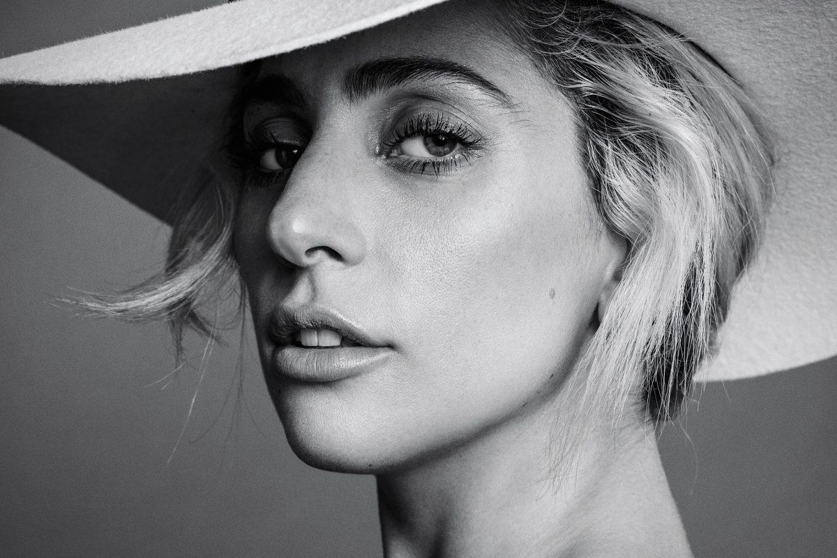 Lady Gaga expresó su apoyo a Selena Gómez