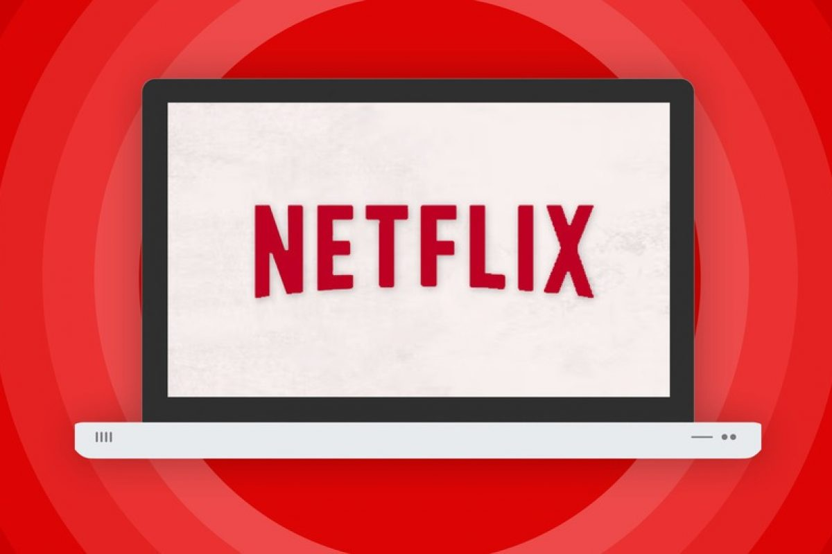Netflix eliminó 8 series este mes.
