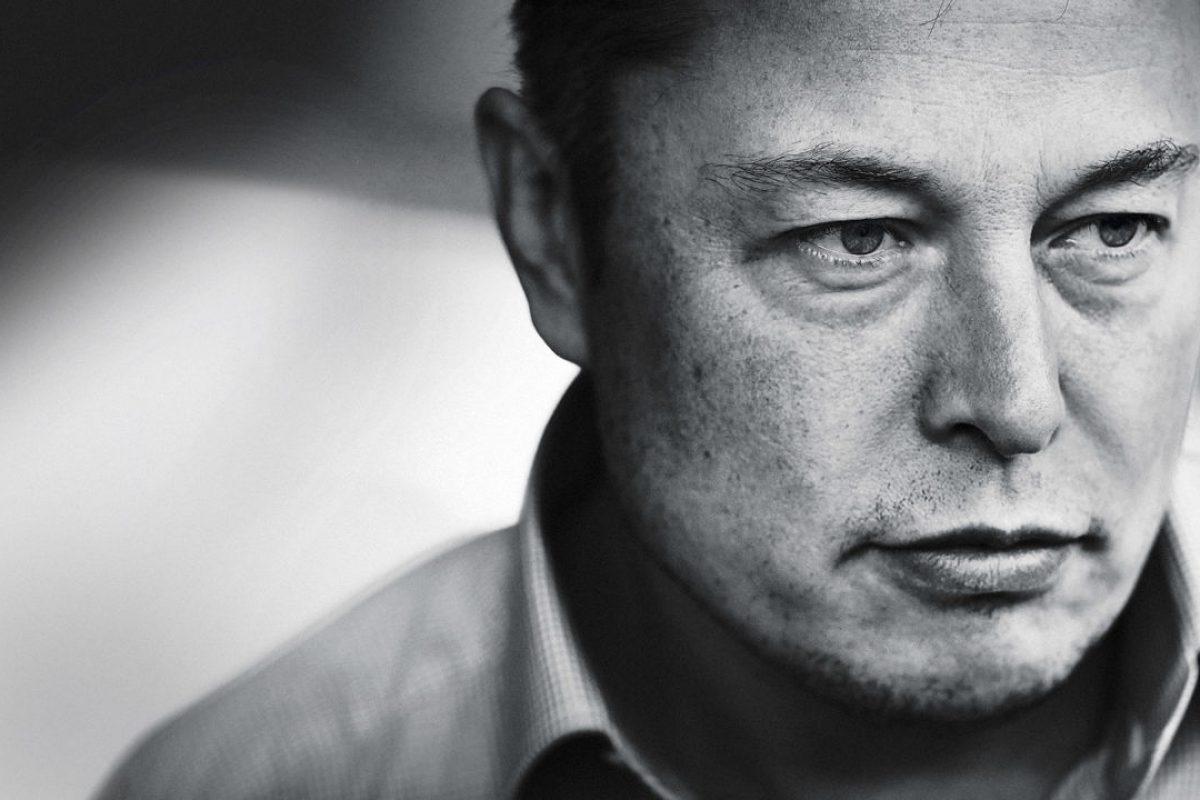 Elon Musk propone viajar a cualquier ciudad del mundo en menos de 1 hora