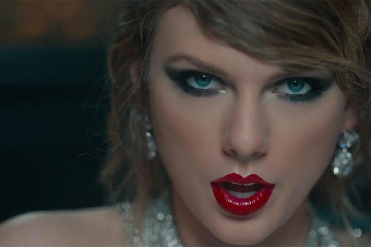 Acosador de Taylor Swift no podrá ser juzgado debido a problemas de salud mental