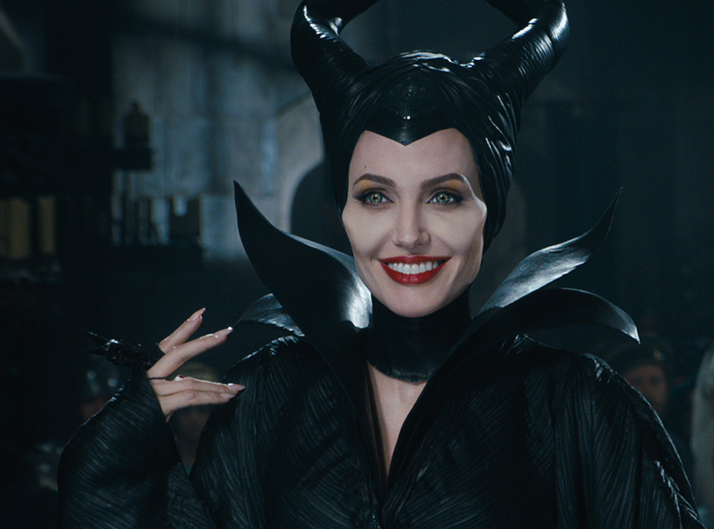 rs_1024x759-140312101526-1024.Angelina-Jolie-Maleficent.jl.031214