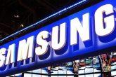 Samsung Box, el concurso que premia tu talento