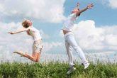 Tres razones por las cuales deberías dejar de ser sedentario