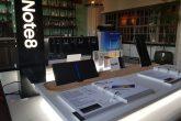 Samsung Paraguay lanza el Galaxy Note8