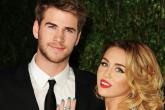 Miley Cyrus finalmente revela detalles sobre su ruptura con Liam Hemsworth