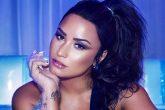 Demi Lovato habla sobre su adicción por las drogas