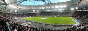 Estadio_Ciudad_de_La_Plata_20140510_2