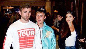 Justin-Bieber-Chica
