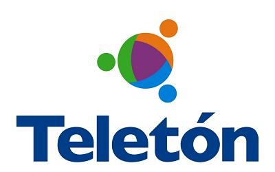 Teleton 20