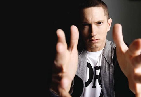 eminem.rapper.musician