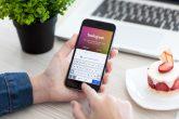 Instagram permitirá crear Gifs en sus Stories