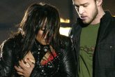 Janet Jackson estaría dispuesta a regresar al Super Bowl con Justin Timberlake