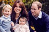 ¡Arde troya! Problemas en la casa real el príncipe William y su padre en discusiones sobre quien sera el próximo rey