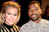 """Tristan Thompson espera su"""" segundo hijo"""" pero esta vez con su actual pareja Khloe Kardashian"""