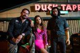 ¡Se estima que la película; La estafa de los Logans sera una de los mejores cintas del año