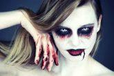 ¿Todavia no sabes que ponerte para hallowen? Te dejamos algunas ideas para que encuentres tu disfraz perfecto!