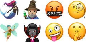 nuevos-emojis-ios-11-1