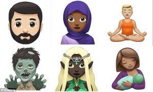 nuevos-emojis-iphone-ipad