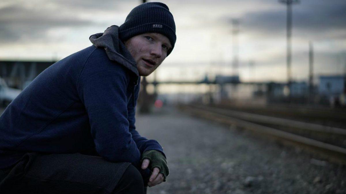 Ed Sheeran podría cancelar parte de su gira