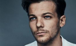 "Louis Tomlinson anuncia nuevo single""Just Like You"""