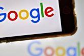 Google ya tiene asistente en español