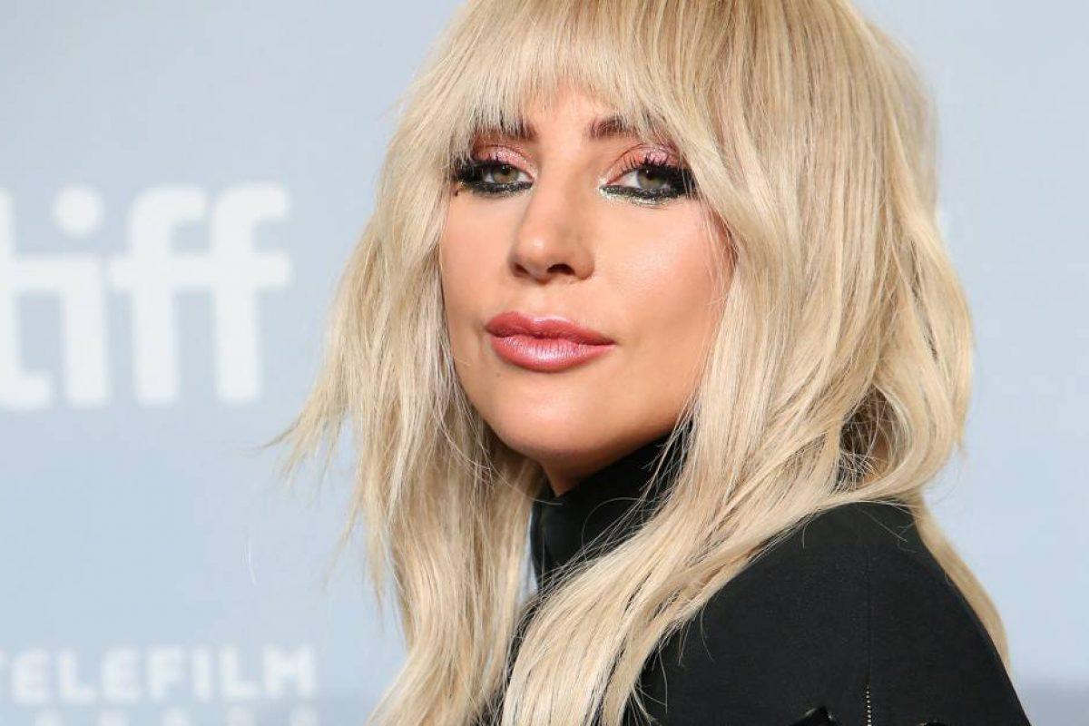 Lady Gaga detuvo un concierto para ayudar a una fan
