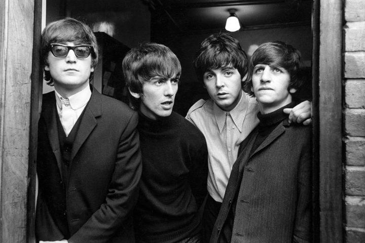 "The Beatles publicaba ""The White Album"" hace 49 años"