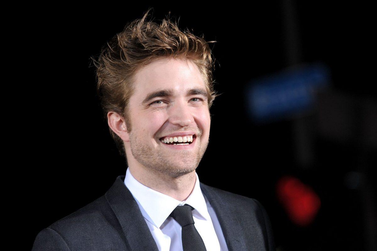 Robert Pattinson habla sobre la locura y la fama