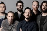 Linkin Park dedica su nuevo álbum a Chester Bennington