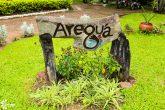 Areguá busca reconvertir su casco histórico