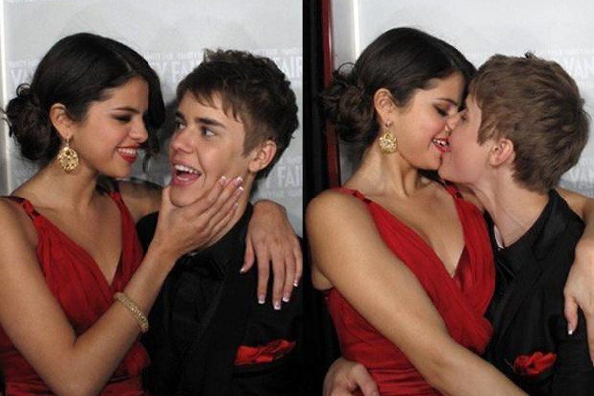 Selena Gómez y Justin Bieber, ¿juntos de nuevo?
