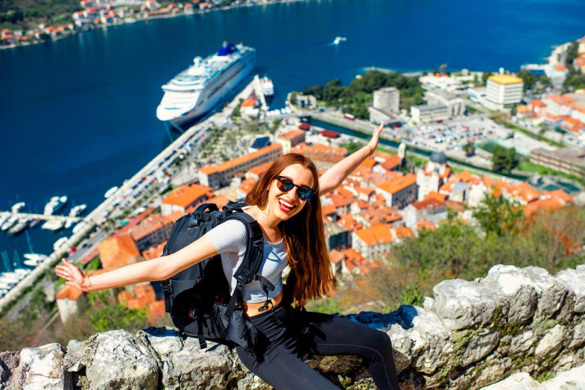 Como ahorrar dinero en un viaje por Europa