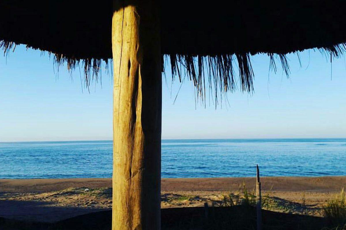 La Paloma, un lugar para visitar