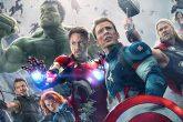 """Avengers 4"" dará un final al universo cinematográfico de Marvel"