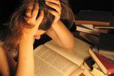Síntomas indicadores de que sufrís depresión universitaria