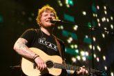 """Ed Sheeran lanzó el videoclip oficial de """"Perfect"""""""