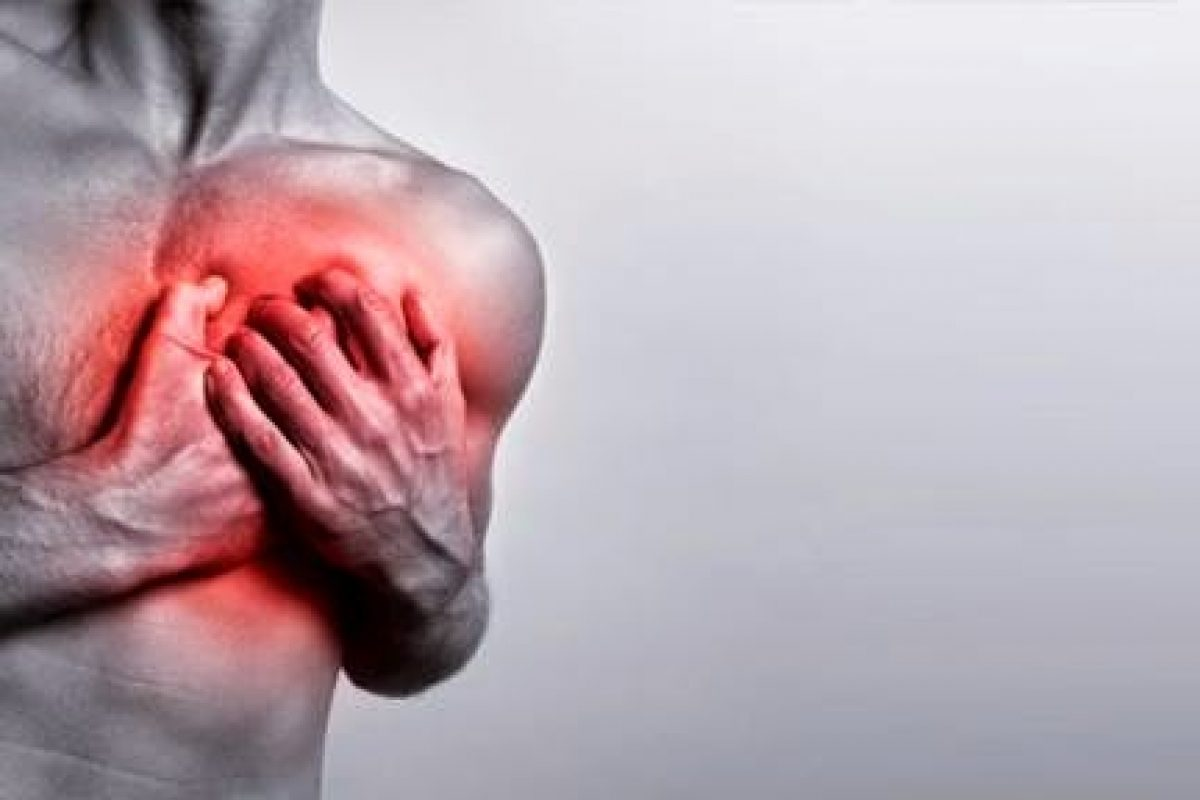 Tres consejos para prevenir la hipertensión arterial en jóvenes