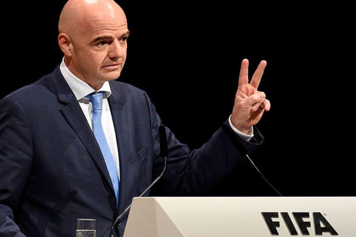 FIFA permitirá cancelar contratos por falta de pagos