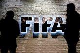 FIFA inhabilita de por vida a dirigentes corruptos