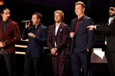 Backstreet Boys incusionaría en la música country para el 2018