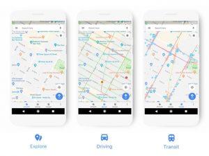 google-maps-nueva-apariencia-700x525